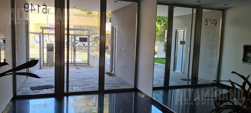 Foto Departamento en Venta en  Villa Ballester,  General San Martin  Libertad  al 5100
