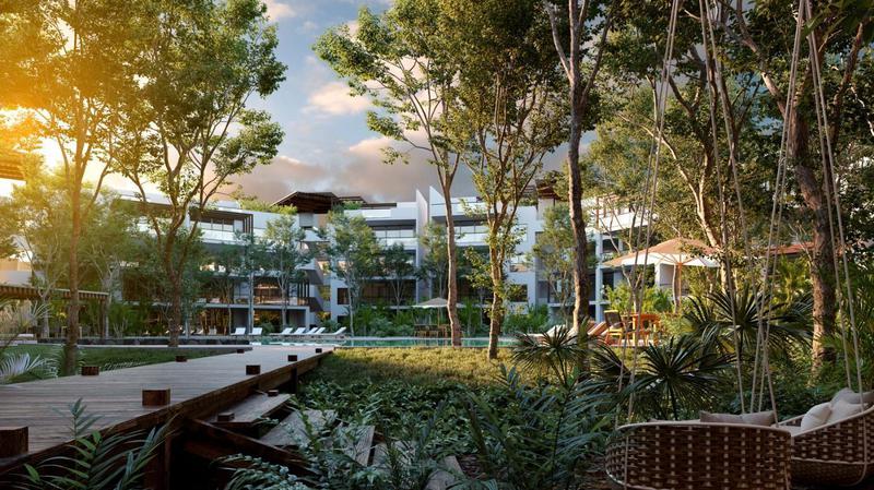 La Veleta Apartment for Sale scene image 8