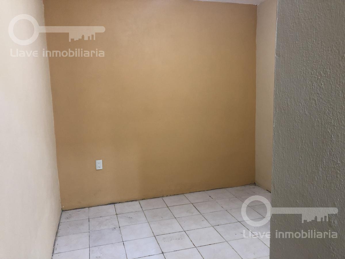Foto Departamento en Renta en  Benito Juárez Norte,  Coatzacoalcos  Departamento en Renta, Flores Magón, Col. Benito Juárez Norte
