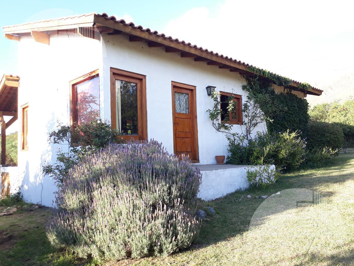 Foto Casa en Alquiler en  Barranca Arriba,  Merlo  Pueyrredon 55
