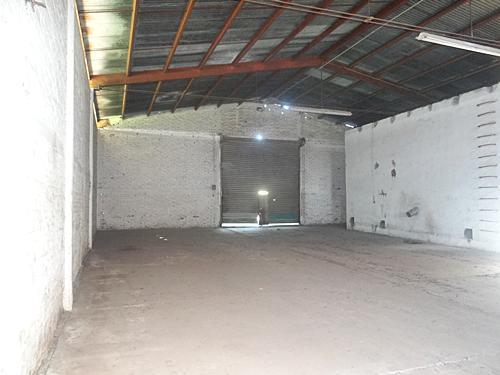 Foto Bodega Industrial en Venta | Renta en  Pueblo Dos Ríos,  Emiliano Zapata  BODEGA EN VENTA / RENTA COMPLEJO INDUSTRIAL AGROPECUARIO