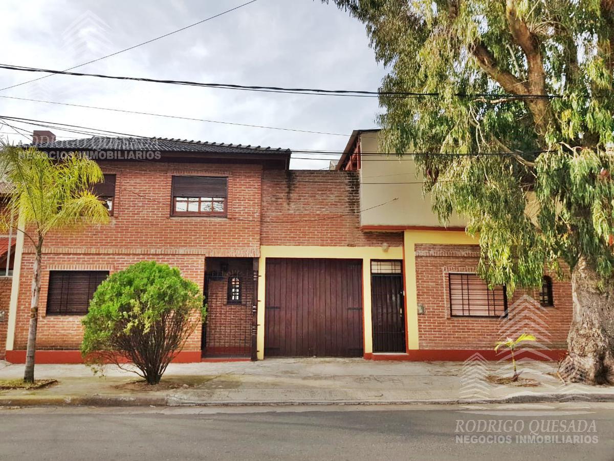 Foto Departamento en Venta en  San Bernardo Del Tuyu ,  Costa Atlantica  Complejo habitacional a dos cuadras del mar
