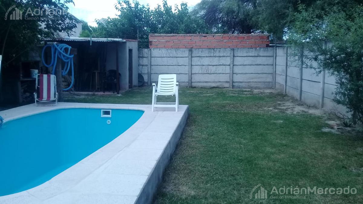 Foto Casa en Venta en  Rio Hondo ,  Santiago Del Estero  termas de rio  hondo