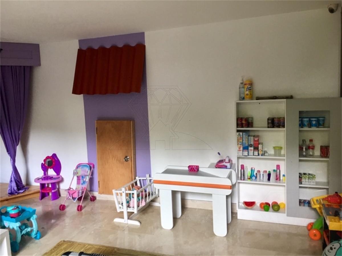 Foto Departamento en Venta en  Bosque de las Lomas,  Miguel Hidalgo  Exclusivo departamento en venta Ahuehuetes Norte con 3 TERRAZAS , Bosque de las Lomas (GR)