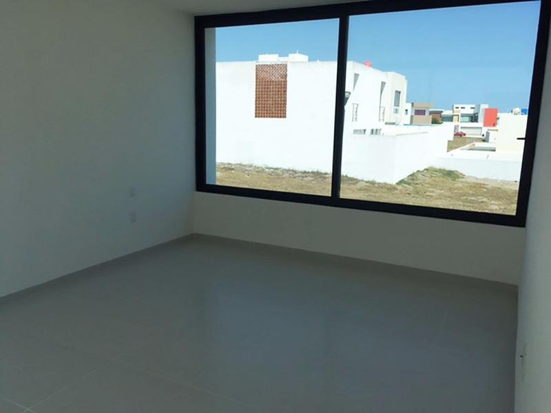 Foto Casa en Venta en  Lomas Diamante,  Alvarado  CASA EN VENTA LOMAS DIAMANTE