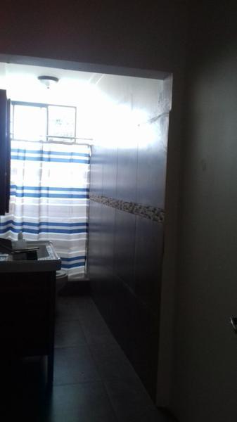 Foto Departamento en Renta en  Mata Redonda,  San José  TERRAHOUSE PARA ESTRENAR APARTAMENTO CON TODOS LOS SERVICIOS INCLUIDOS
