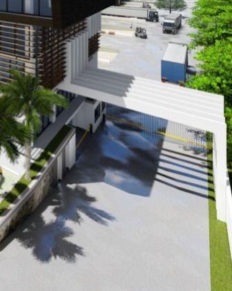 Ciudad de Cancún Storage for Rent scene image 1
