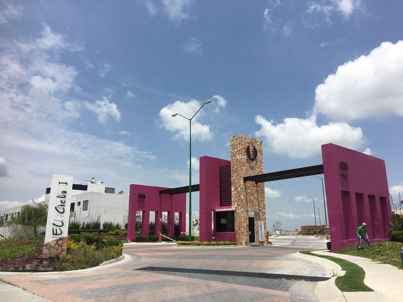 Foto Casa en Venta en  Heroica Ciudad de Huajuapan de León ,  Oaxaca  Estrena casa en El Cielo