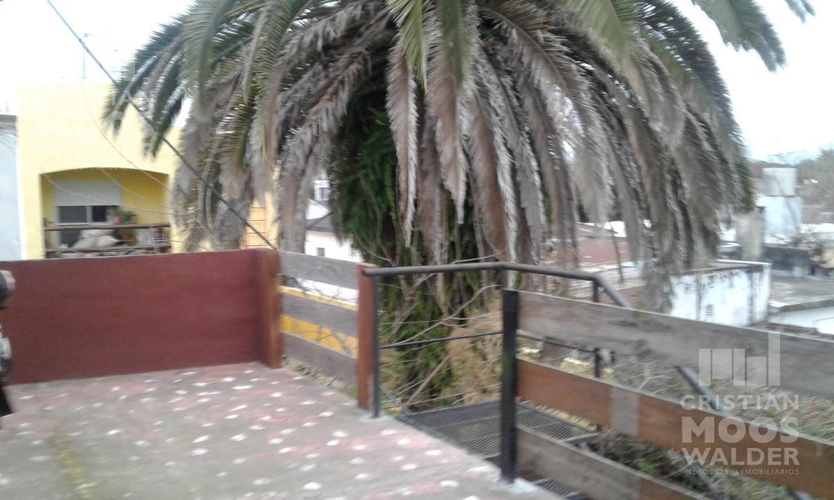 Foto Casa en Alquiler en  Ingeniero Maschwitz,  Escobar  Maschwitz Centro