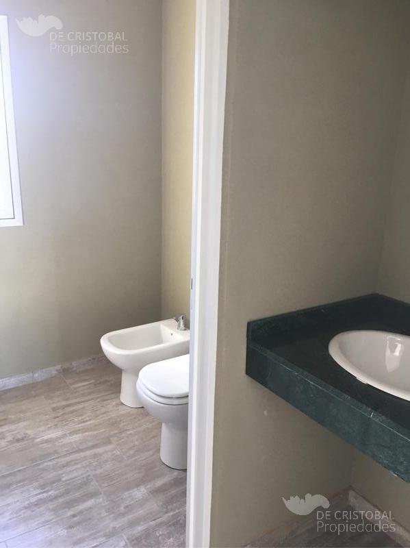 Foto Casa en Venta en  El Canton - Norte,  Countries/B.Cerrado (Escobar)  El Canton Norte - Escobar