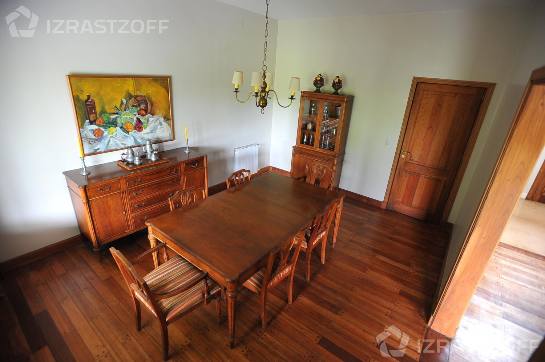 Casa-Venta-Alquiler-Santa Maria De Los Olivos-Santa Maria de los Olivos