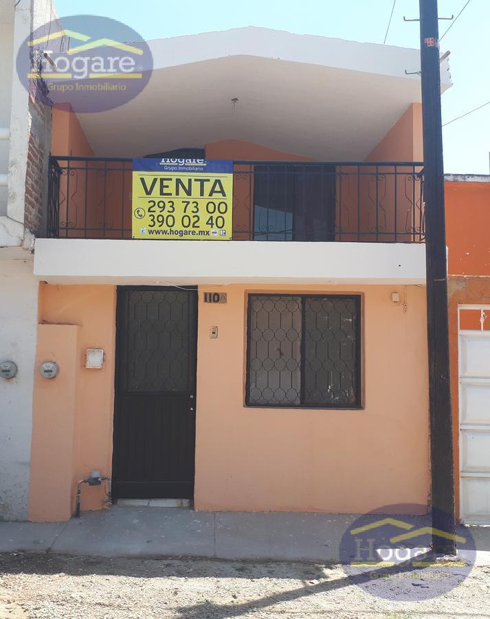 Casa en venta 3 recamarás Villas de Echeveste León Gto.