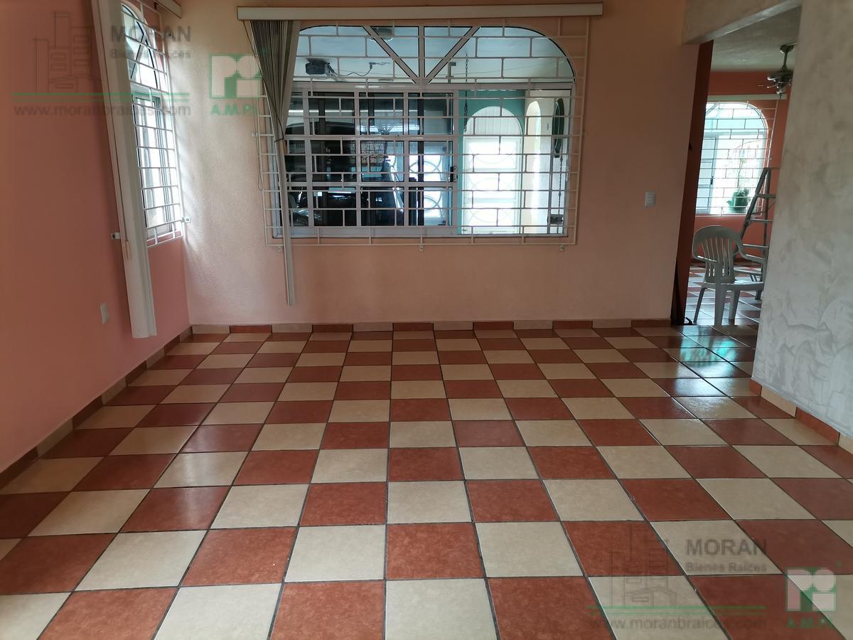 Foto Casa en Venta en  Santa Isabel,  Coatzacoalcos  Casa en Venta Colonia Santa Isabel I y II