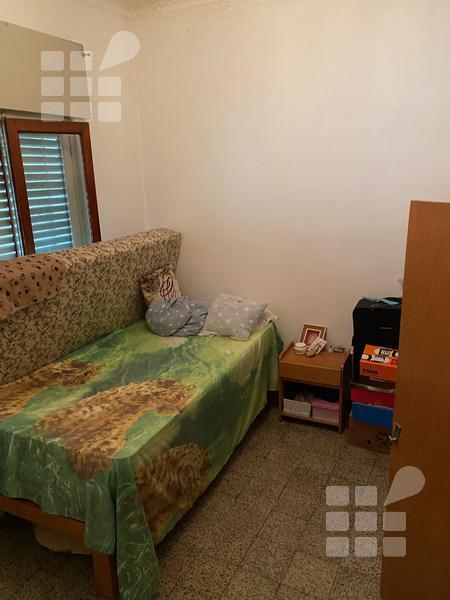 Foto Casa en Alquiler en  Villa Elisa,  La Plata  Arana Nº al 500