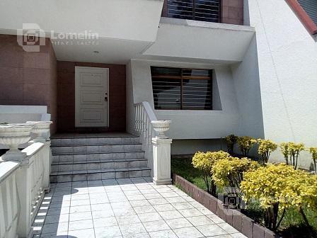 Foto Casa en Renta en  Polanco,  Miguel Hidalgo  Casa en renta en calle Aristoteles 332, Colonia Polanco, Miguel Hidalgo, Ciudad de Mexico.