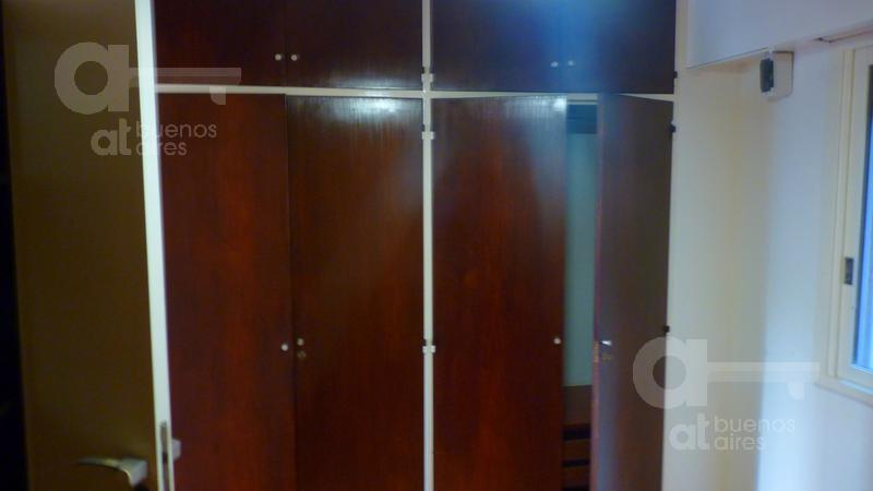 Foto Departamento en Alquiler temporario en  Caballito ,  Capital Federal  Directorio al 900