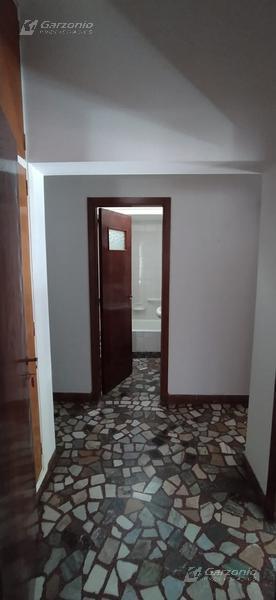 Foto Oficina en Alquiler en  Trelew ,  Chubut  Condarco al 800 casi Brown