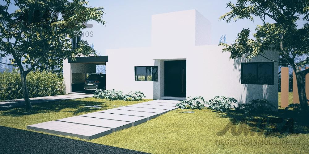 Foto Casa en Venta en  Roldan,  San Lorenzo  Puerto Roldán