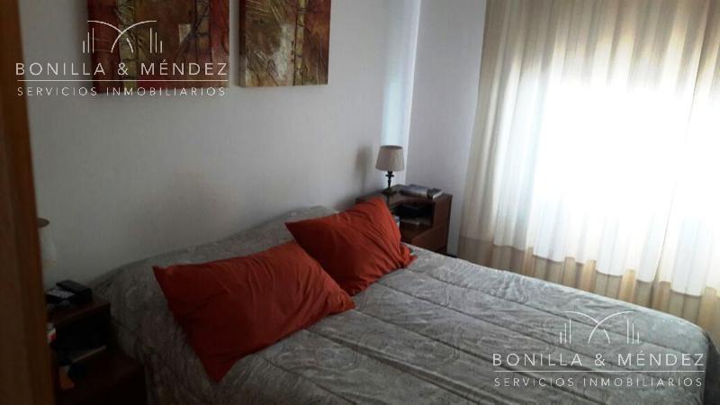 Foto Apartamento en Alquiler temporario | Alquiler en  Cerro San Antonio,  Piriápolis  Apartamento en  renta Murallón de Píria