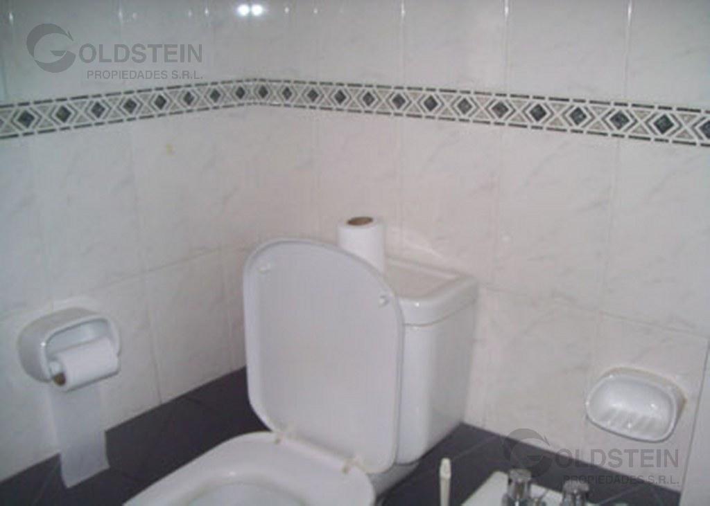 Foto Departamento en Alquiler en  Villa Crespo ,  Capital Federal  ALVAREZ, JULIAN al 300