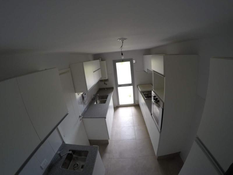 Foto Departamento en Venta en  Manantiales ,  Cordoba Capital  Casona de los Arcos Manantiales s/n