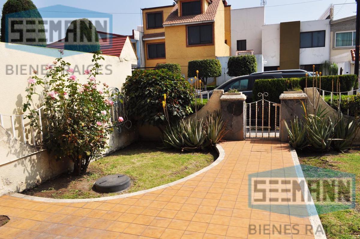 Foto Casa en Venta    en  Xochimilco ,  Distrito Federal  CASA EN VENTA, PROL. IGNACIO ALDAMA,  COL. MISIONES DE LA NORIA,  DELEGACION XOCHIMILCO.