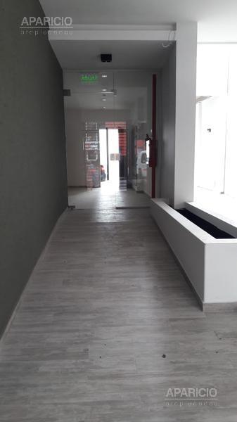 Foto Departamento en Alquiler en  La Plata,  La Plata  57 Entre 17 y 18