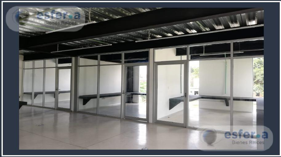 Foto Oficina en Renta en  Itzimna,  Mérida  Oficinas en renta, listas para estrenar en Itzimná