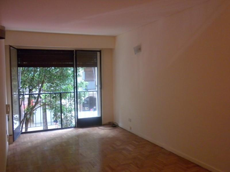 Foto Departamento en Venta en  Barrio Norte ,  Capital Federal  Arenales 2756 1º   A