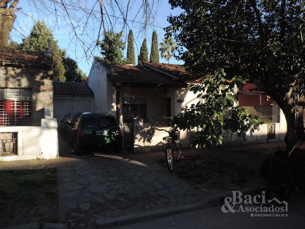 Foto Casa en Venta en  Ezeiza ,  G.B.A. Zona Sur  Curupayti al 100