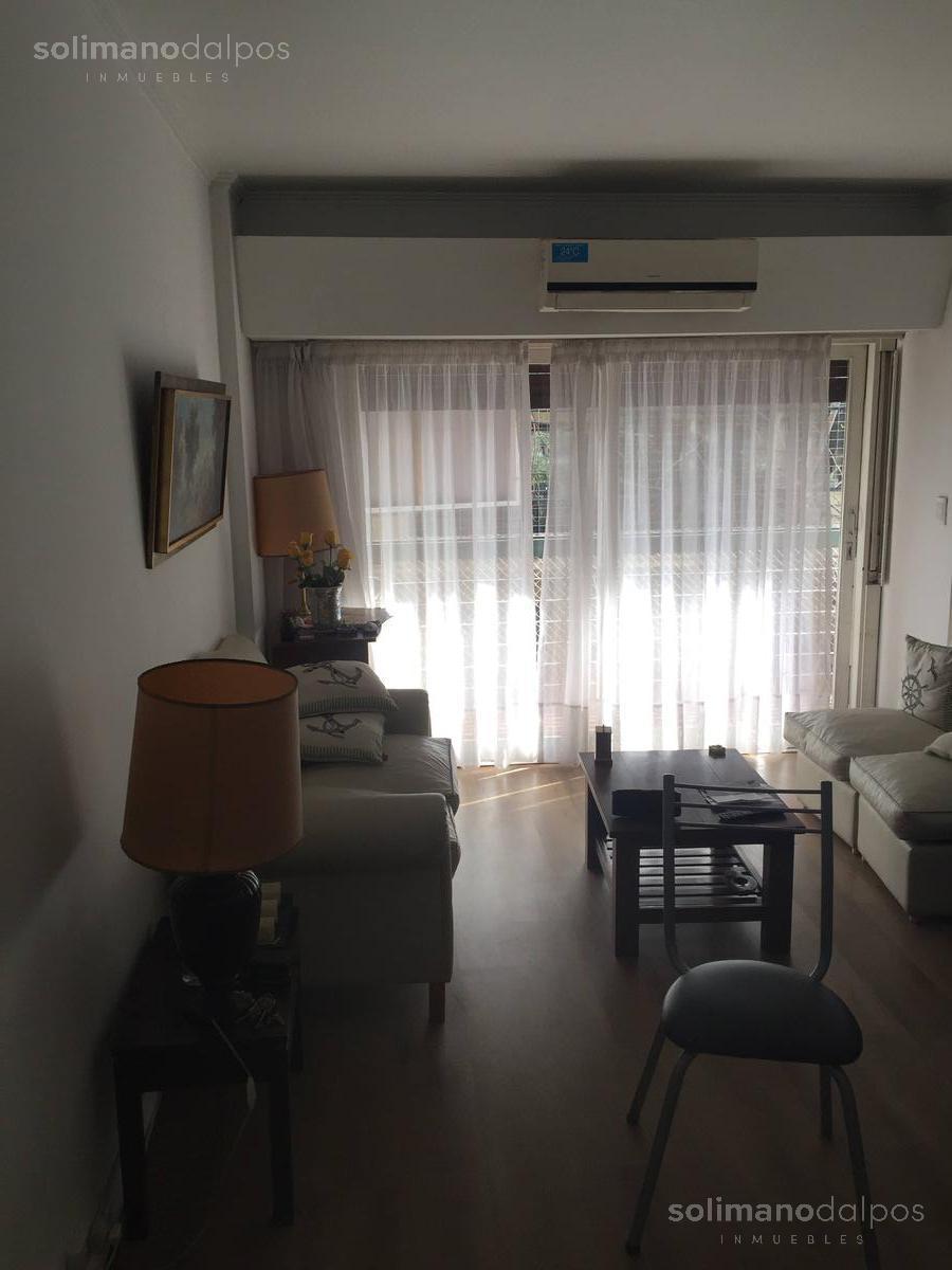 Foto Departamento en Venta en  Belgrano ,  Capital Federal  Vidal N° al 1600