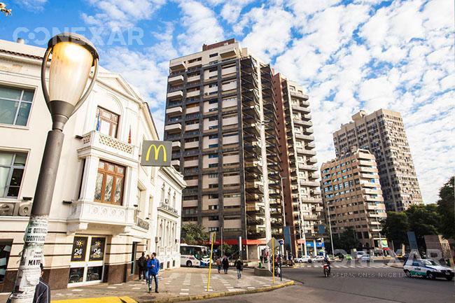 Foto Departamento en Venta en  Nueva Cordoba,  Capital  yrigoyen al 500