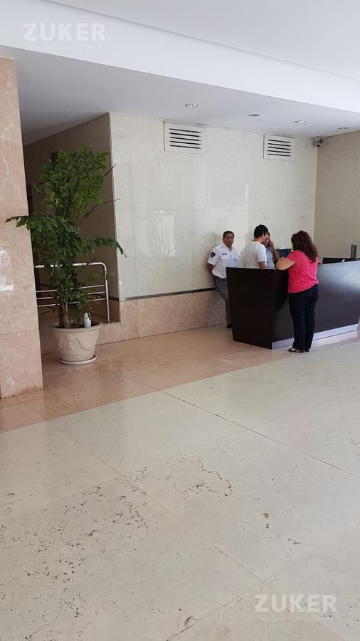 Foto Oficina en Venta en  Belgrano ,  Capital Federal  AV LIBERTADOR al 6200