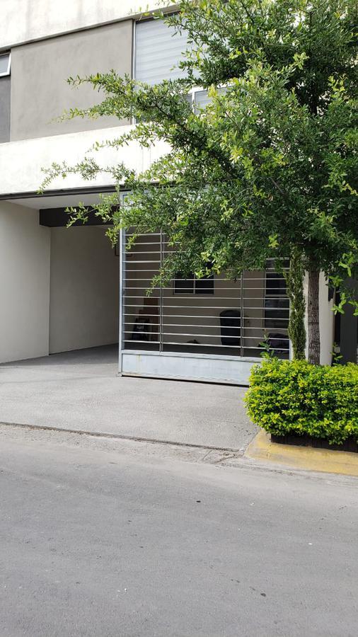 Foto Casa en Venta en  Monterrey ,  Nuevo León  CERRADAS DE CUMBRES