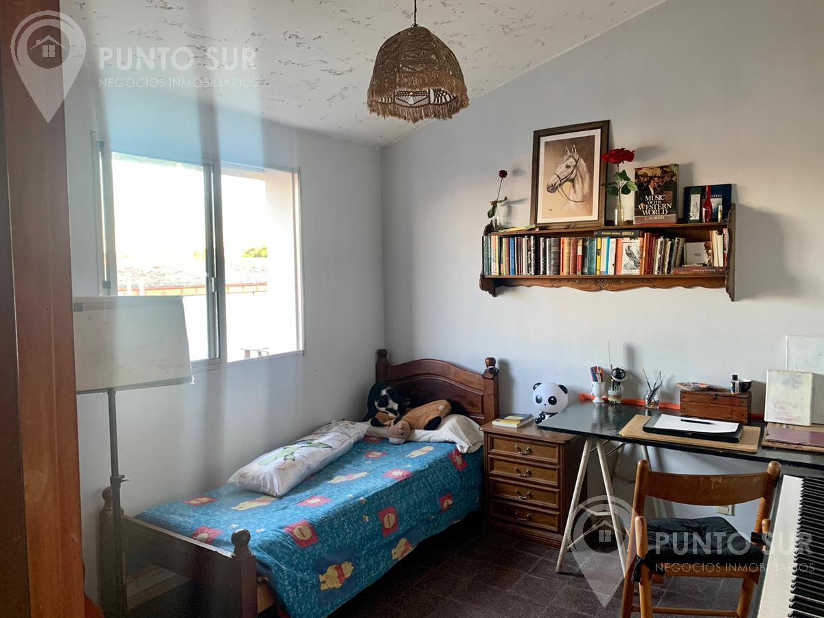 Foto Apartamento en Venta en  Colonia del Sacramento ,  Colonia  Real de San Carlos