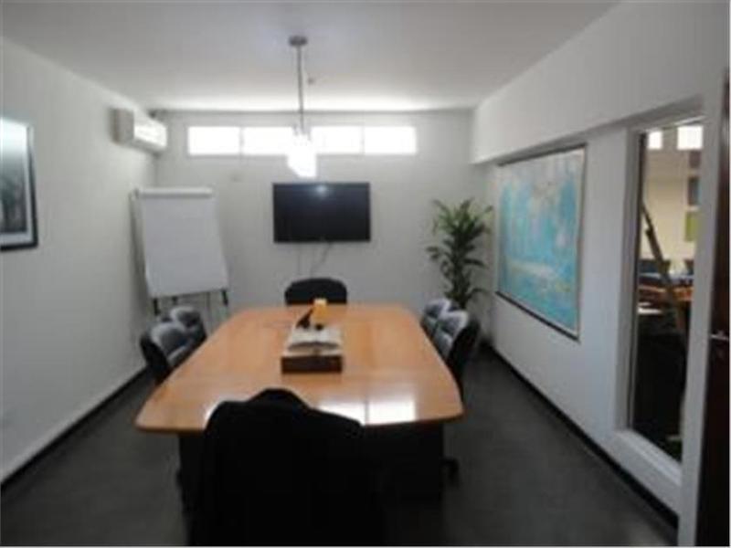 Foto Oficina en Venta en  Caballito ,  Capital Federal  DIAZ VELEZ, AVDA. 3965