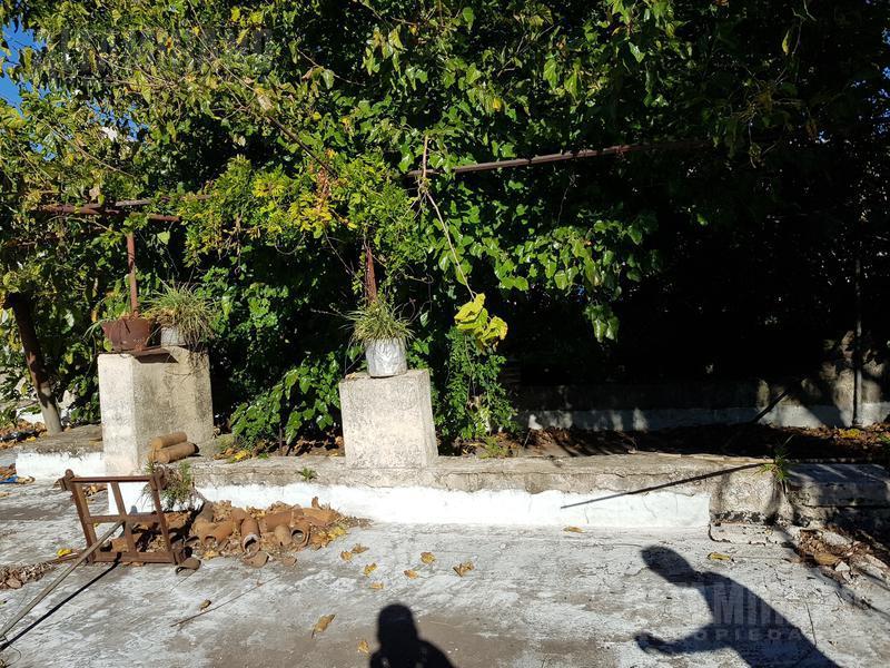 Foto Terreno en Venta en  Villa Ballester,  General San Martin  Industria al 800