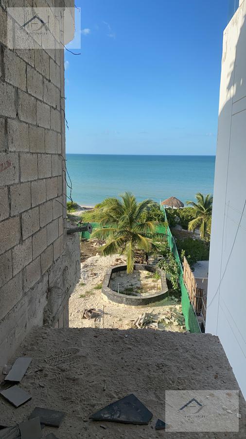 Foto Departamento en Venta en  Pueblo Uaymitun,  Ixil  BOCAMAR CONDOS Departamentos &  Penthouse  Venta Playas de Uaymitun  21