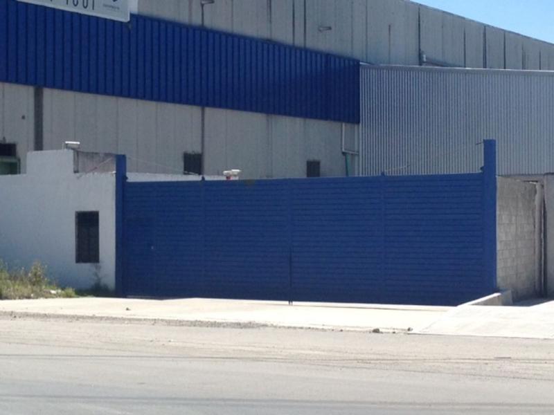 Foto Bodega Industrial en Venta en  Club de Golf los Encinos,  Lerma  NAVE OCOYOACAC SHCAT-1068