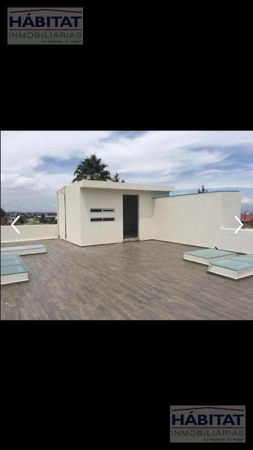 Foto Casa en Venta en  Pueblo Ocotlan,  Tlaxcala  CASA EN VENTA EN EL CENTRO DE  TLAXCALA