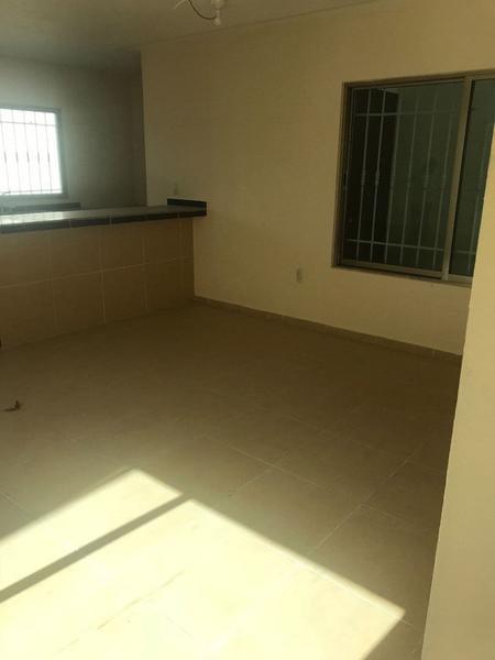 Chetumal Centro House for Sale scene image 3