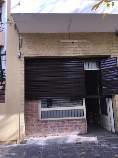 Foto Local en Alquiler en  Banfield,  Lomas De Zamora  Acevedo 1306