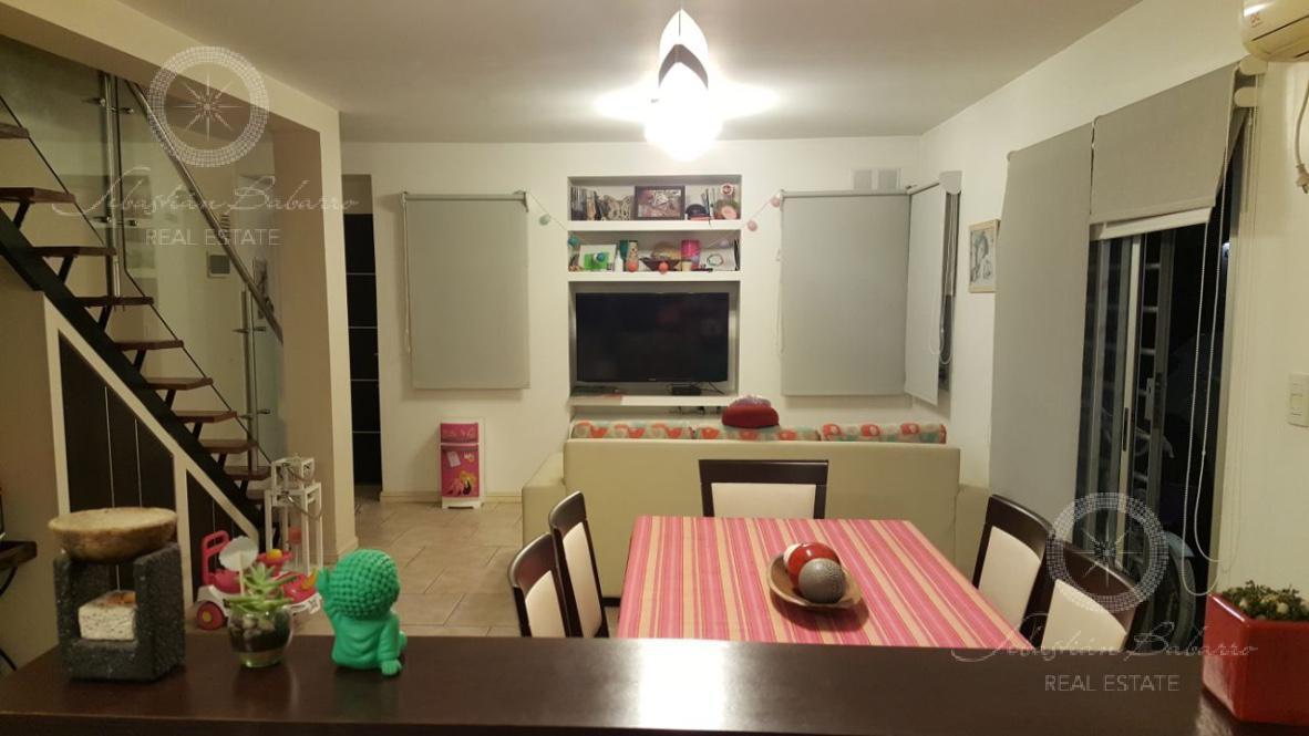 Foto Casa en Venta en  Canning,  Ezeiza  Casa en Canning