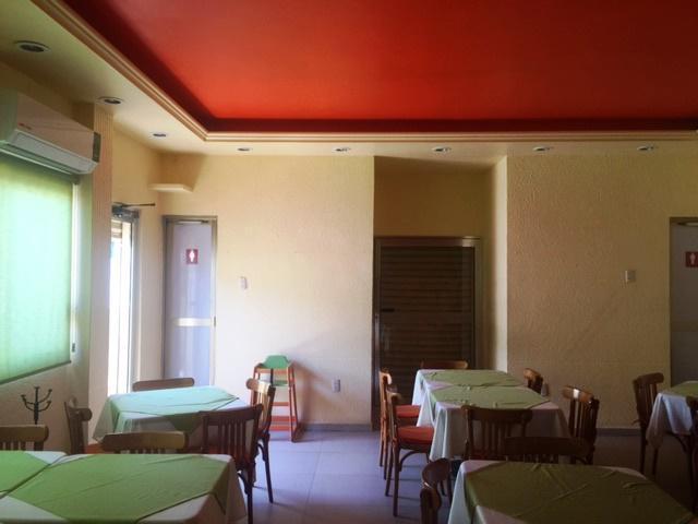 Foto Local en Venta | Renta en  Coatzacoalcos Centro,  Coatzacoalcos  IGNACIO DE LA LLAVE #1106