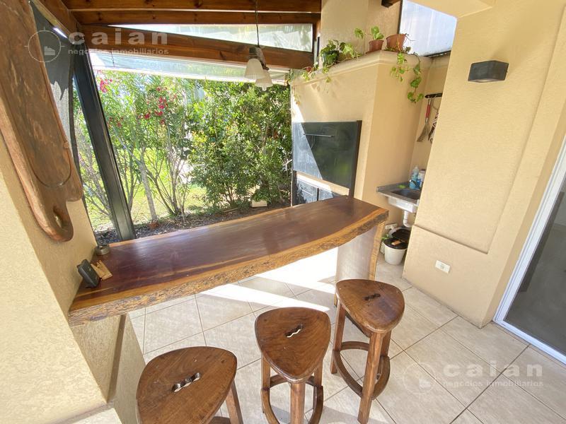 Foto Casa en Alquiler | Alquiler temporario en  Los Sauces,  Nordelta  Los Sauces, Nordelta, Casa en Cul de sac