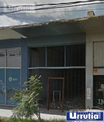 Foto Local en Alquiler en  Moreno ,  G.B.A. Zona Oeste  VICTORICA AL al 800