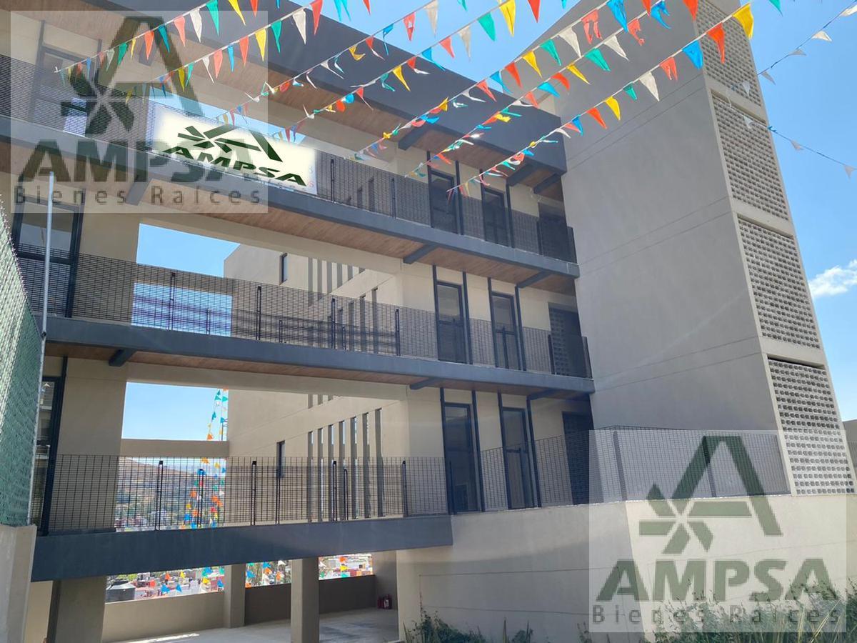 Foto Departamento en Venta en  México Nuevo,  Atizapán de Zaragoza  Atizapán, Departamento en Venta México Nuevo