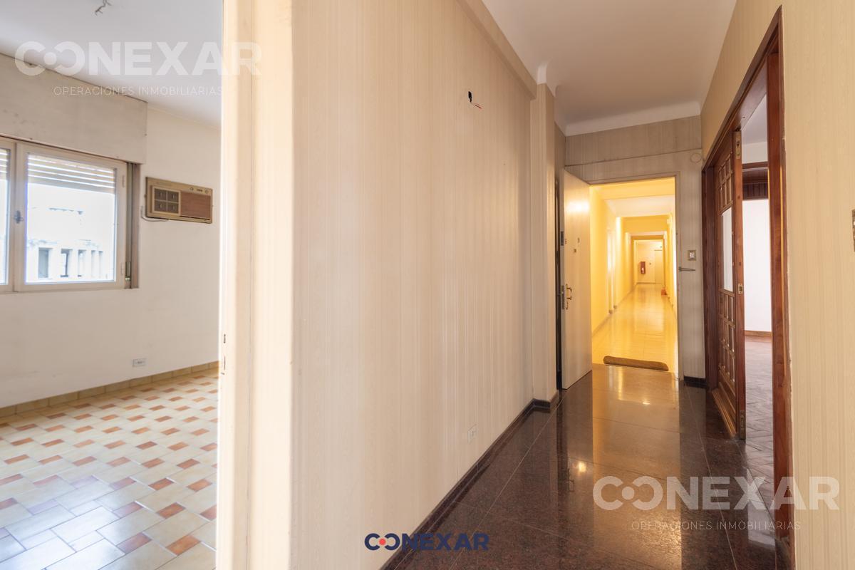 Foto Departamento en Venta en  Centro,  Cordoba  General Paz al 300