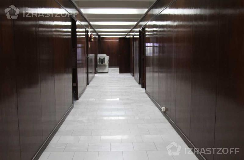 Oficina-Venta-Centro-LEANDRO N. ALEM 600 e/VIAMONTE y TUCUMAN