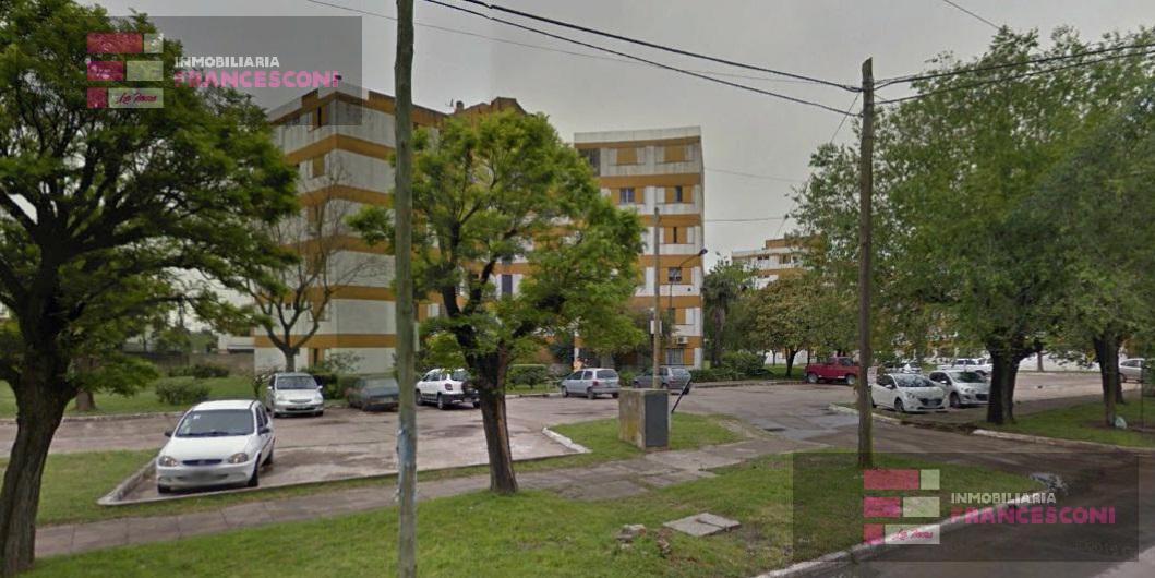 Foto Departamento en Venta en  Villa Elisa,  La Plata  3 y 43  Villa Elisa Torre 1